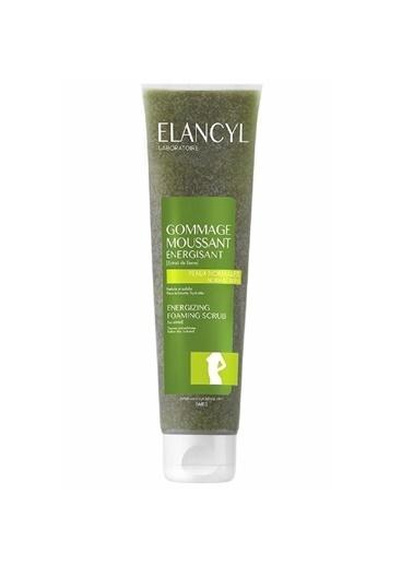 Elancyl Elancyl Energizing Foaming Scrub 150ml Renksiz